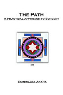 Path A Practical Approach to Sorcery