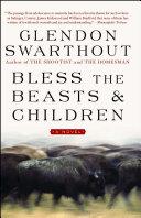 Bless the Beasts & Children ebook