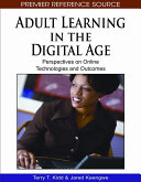 Adult Learning in the Digital Age