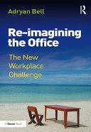 Re-imagining the Office Pdf/ePub eBook