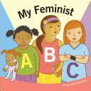 Pdf My Feminist ABC