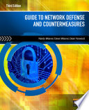 Guide To Network Defense And Countermeasures Book PDF