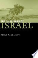 The Survivors of Israel