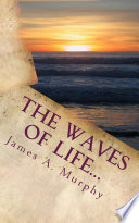 The Waves of Life Quotes and Daily Meditations Book