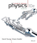 Physics, Volume Two: Chapters 18-32