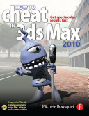 Pdf How to Cheat in 3ds Max 2010