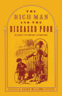 The Rich Man and the Diseased Poor in Early Victorian Literature [Pdf/ePub] eBook
