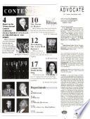 The International Pentecostal Holiness Advocate