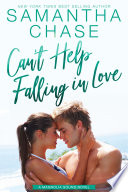 Can t Help Falling in Love