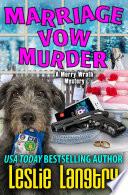 Marriage Vow Murder