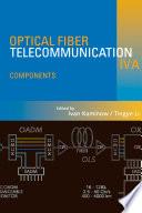 Optical Fiber Telecommunications IV
