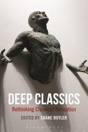 Deep Classics Pdf/ePub eBook