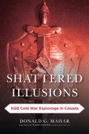 Shattered Illusions [Pdf/ePub] eBook