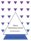 Soul Identification and other goodies