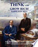 Think and Grow Rich: Collector's Edition