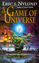Pdf A Game of Universe