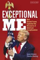 Exceptional Me Pdf/ePub eBook