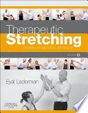 Therapeutic Stretching in Physical Therapy Book