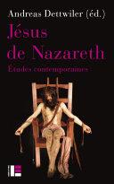 Pdf Jésus de Nazareth Telecharger