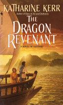 The Dragon Revenant [Pdf/ePub] eBook
