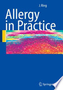 Allergy in Practice