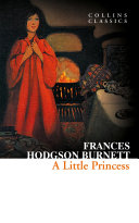 A Little Princess Collins Classics