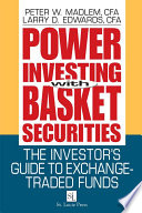 Power Investing With Basket Securities