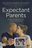 Expectant Parents Pdf/ePub eBook