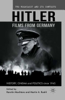 Hitler - Films from Germany