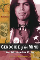 Genocide of the Mind Book