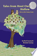 Tales from Hoot Owl Hollow  Life on the Funny Farm