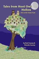 Tales from Hoot Owl Hollow: Life on the Funny Farm Pdf/ePub eBook