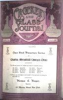 Pdf Crockery and Glass Journal