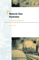 Natural Gas Hydrates