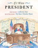Pdf If I Were President