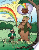 Read Online Mulligan's Rainbow For Free
