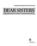 Dear Sisters Book PDF