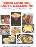Good Looking  Easy Swallowing Book