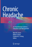 Chronic Headache : an Ecosystemic Exploration