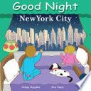 Good Night New York City