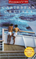 Caribbean Cruises and Ports of Call