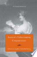 Austen s Unbecoming Conjunctions