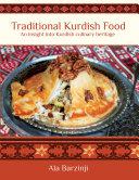 Traditional Kurdish Food