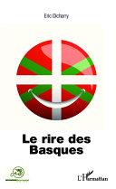 Pdf Le rire des Basques Telecharger