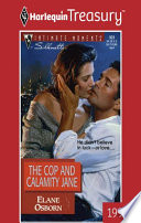 The Cop And Calamity Jane Book PDF