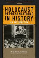 Holocaust Representations in History