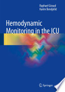 Hemodynamic Monitoring in the ICU Book