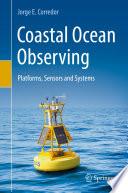 Coastal Ocean Observing Book PDF