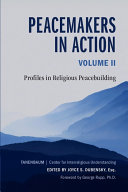 Peacemakers in Action  Volume 2