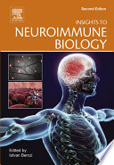 Insights to Neuroimmune Biology Book